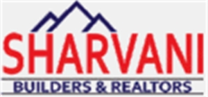 Sharvani Builders & Realtors
