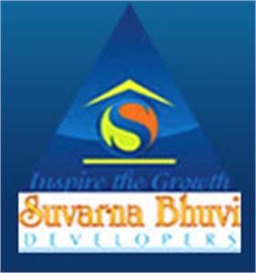 Suvarnabhuvi Developers