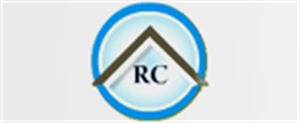 Ramana Constructions