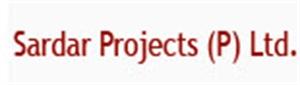 Sardar Projects
