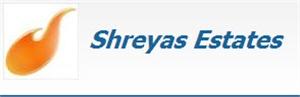 Shreyas Estates