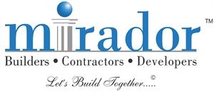 Mirador Construction