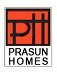Prasun Homes