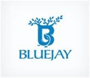 Bluejay Enterprises Pvt Ltd