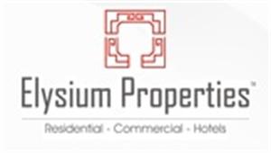 Elysium Properties