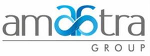 Amaatra Group