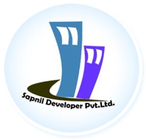 Sapnil Developers Pvt. Ltd.