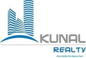 Kunal Realty