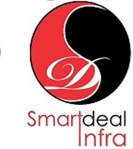 Smart Deal Infra