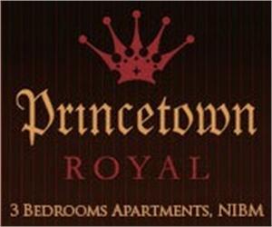 Princetown Royal