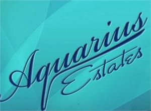 Aquarius Estates