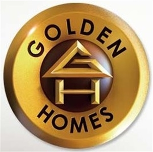 Golden Homes Private Limited