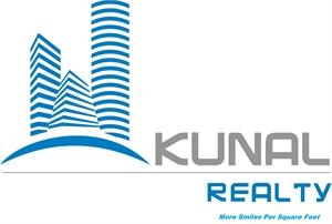 Kunal RealtyDeals