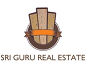 SRI GURU REAL ESTATE