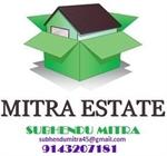 Mitra Estate