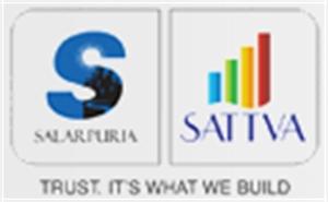 Salarpuria Sattva Group