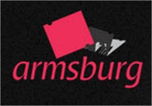 Armsburg Properties