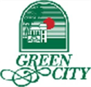 Greencity Estates