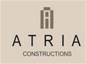 Atria Constructions