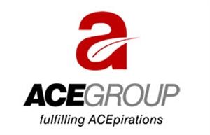 ACE Group