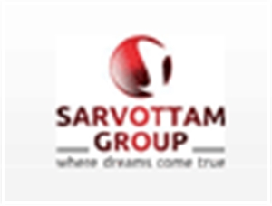 Sarvottam Group