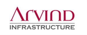 Arvind Infrastructure