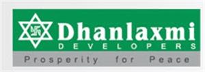 Dhanlaxmi Developers