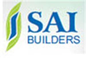 Sai Builders