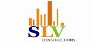 SLV Builders and Developers