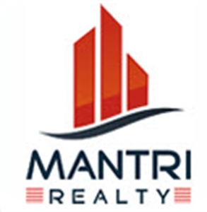 Mantri Realty
