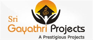 Sri Gayathri Projects