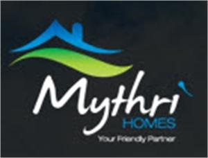 Mythri Homes