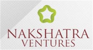 Nakshatra Ventures