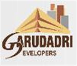 Garudadri Developers