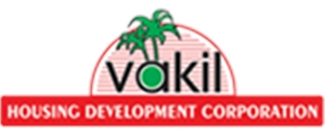 Vakil Housing Development Corporation