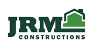JRM Constructions