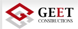 Geet Constructions