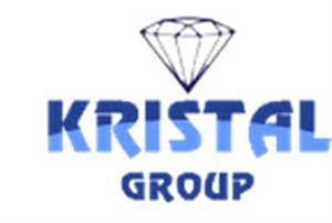 Kristal Group