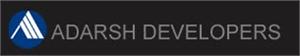 Adarsh Developers