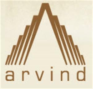 Arvind Builders