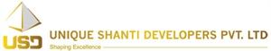Unique Shanti Developers