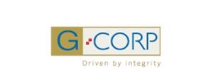 G Corp