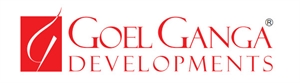 Goel Ganga Developments