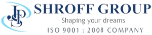 Shroff Group