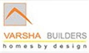 Varsha Builders