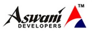 Aswani Developers