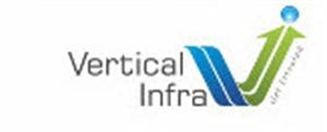 Vertical Infra
