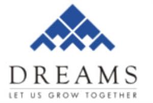 Dreams Group