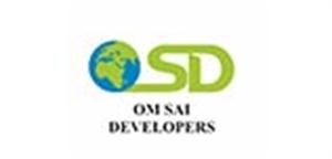Om Sai Developers