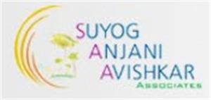 Suyog Anjani Avishkar Associates